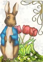 Easter Athon #3