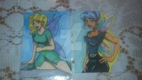 whimiscal fairies for Prex79