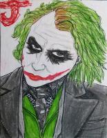 The Best Joker