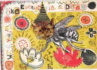Beecat