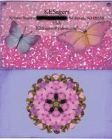 Butterflies-and-Flowers-rolo.jpg