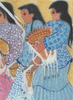 Paint/Draw like a Native