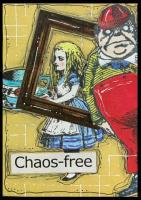 Chaos-Free