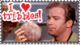 Tribble79's Avatar